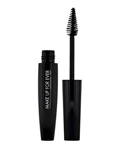 Make Up for Ever - Smoky Extravagant Mascara