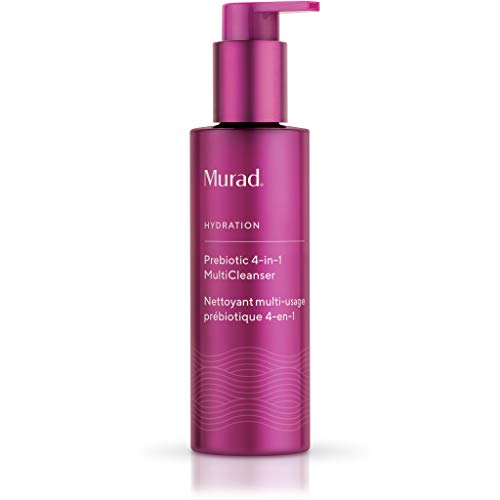 Murad - Murad Prebiotic 4-in-1 MultiCleanser