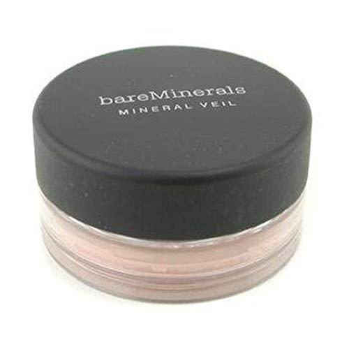 Bare Escentuals - BareMinerals Original Mineral Veil