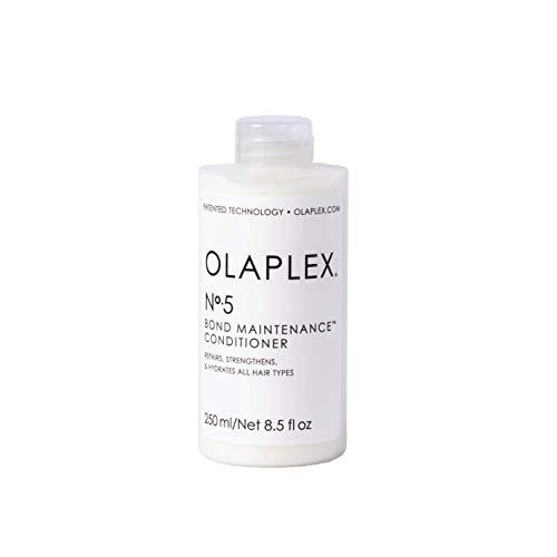 Olaplex - No.5 Bond Maintenance Conditioner
