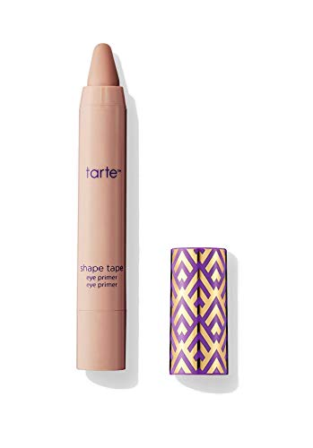 Tarte - Tarte Shape Tape 12 Hour Eye  Primer Stick  -  Full Size