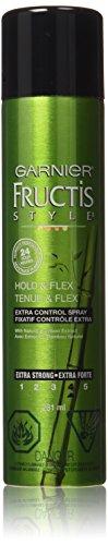 Garnier Fructis Style Extra Control Spray