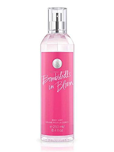 Victoria's Secret - Victoria's Secret Bombshells in Bloom Body Mist 8.4 oz
