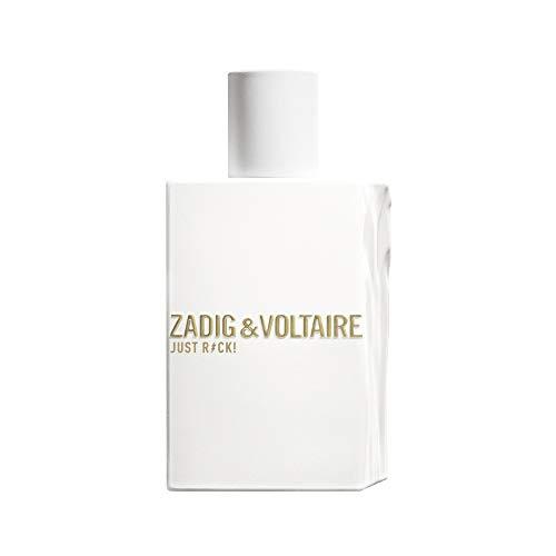 Zadig & Voltaire - Just Rock