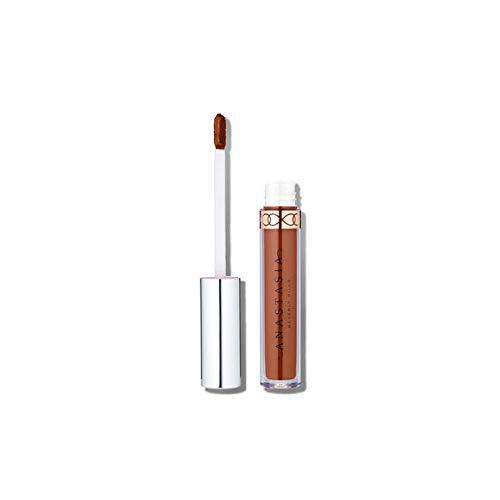 Anastasia Beverly Hills - Liquid Lipstick