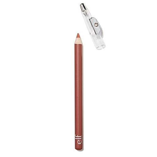 E.l.f Cosmetics - e.l.f. Satin Lip Liner Pencil 21136 Brown