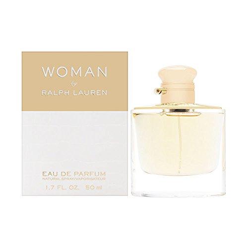 Ralph Lauren - Ralph Lauren Woman Eau de Parfum Spray, 1.7 Ounce