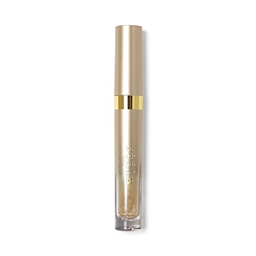 Stila - stila Glitterati Lip Top Coat Lipstick, Entice
