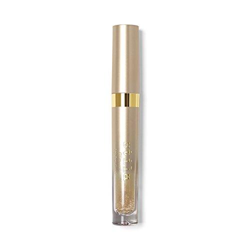 Stila - stila Glitterati Lip Top Coat Lipstick, Entice