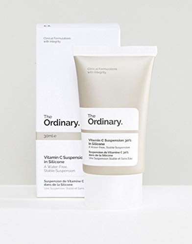 The Ordinary - Vitamin C Suspension 30% in Silicone