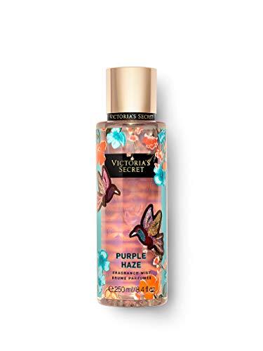 Victorias Secret - Wild Ones Fragrance Mists, Purple Mists