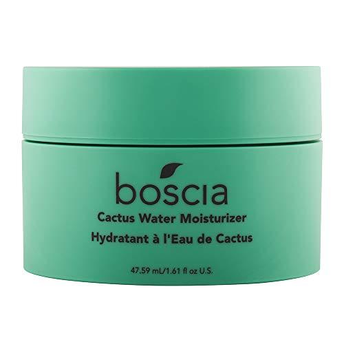 Boscia - Cactus Water Moisturizer