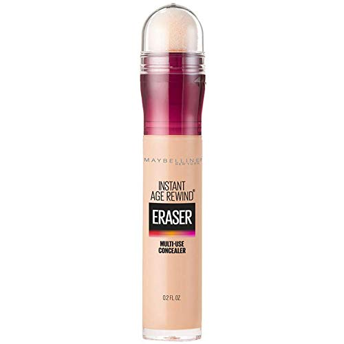 Maybelline - Instant Age Rewind Eraser Dark Circles Treatment Concealer
