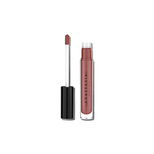 Anastasia Beverly Hills - Lip Gloss, Kristen, Cool Desert Sand