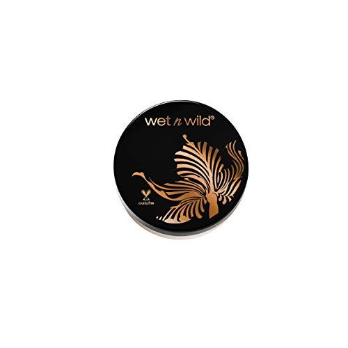 Wet N' Wild - wet n wild MegaGlo Loose Highlighting Powder (Hustle & Glow)
