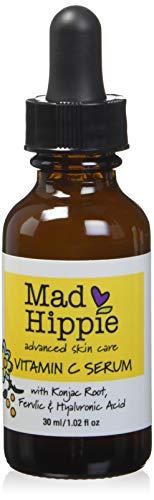 Mad Hippie - Vitamin C Serum
