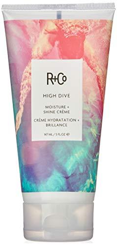 R+Co - R+Co High Dive Moisture Plus Shine Creme