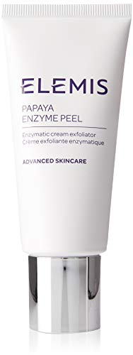 Elemis - Papaya Enzyme Peel, Enzymatic Cream Exfoliator