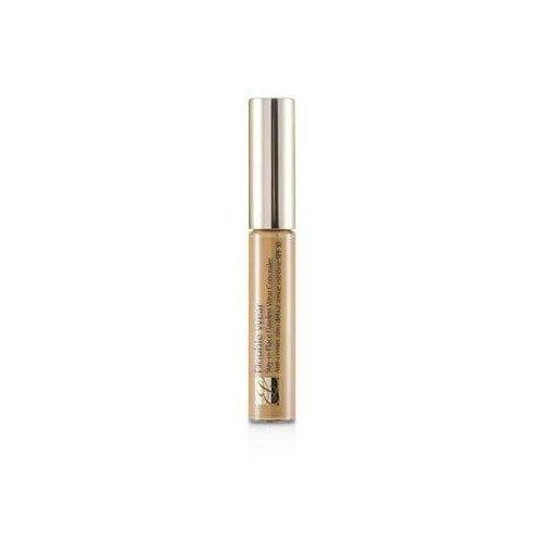 Coco-Shop - Estee Lauder - Double Wear Stay In Place Flawless Wear Concealer SPF 10 - # 09 Warm Medium - 7ml/0.24oz