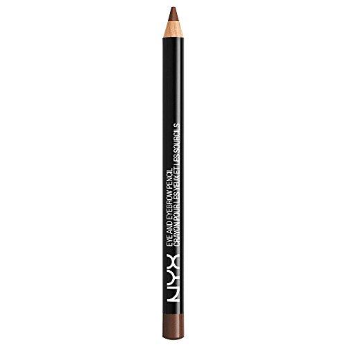 NYX - Slim Eye Pencil