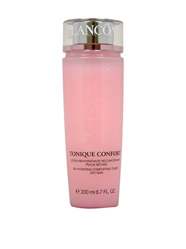 LANC�ME - Lancome Tonique Confort Rehydrating Lotion, 6.7-Ounce