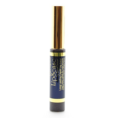LipSense - Liquid Lip Color, Blackberry