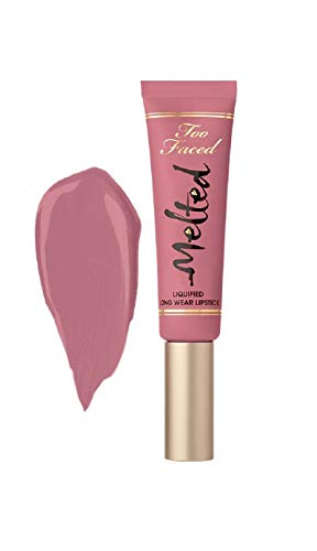 Too Faced - Melted, Liquified Long Wear Lipstick, Melted Chihuahua