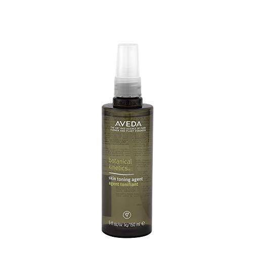 Aveda - Aveda Botanical Kinetics Skin Toning Agent, 5 Ounce