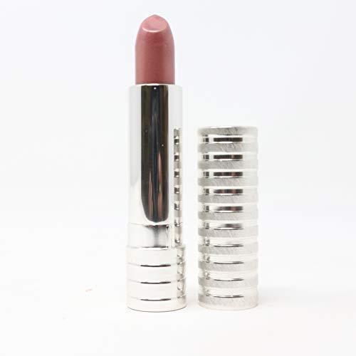 Clinique - Clinique Different Lipstick ~ Think Bronze