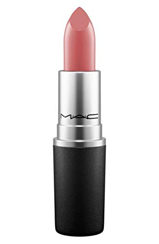 Cyber Scents - MAC Satin Lipstick Twig 3G