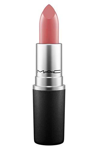 Cyber Scents - MAC Satin Lipstick Twig 3G