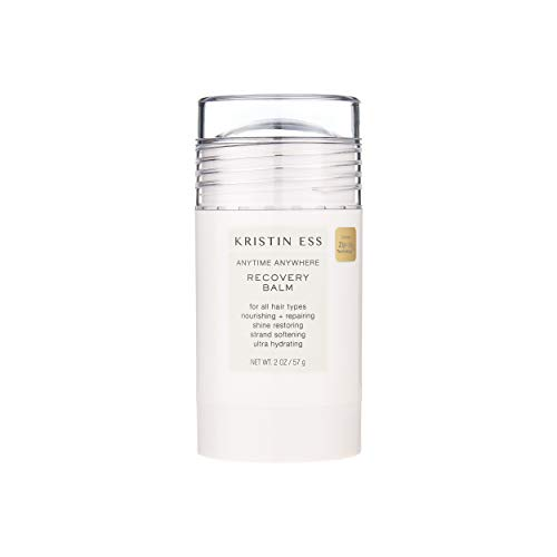 Kristin Ess - Anytime Anywhere Recovery Balm