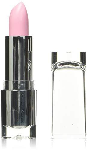 E.l.f Cosmetics - Gotta Glow Lip Tint Perfect Pink