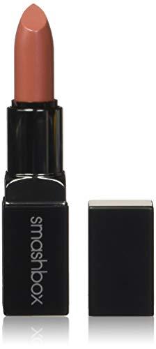 Smashbox - Be Legendary Matte Lipstick, Safe Word
