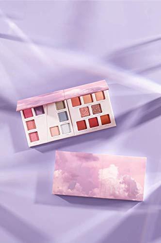 Ulta Beauty - 16 Wishes Eyeshadow Palette