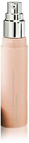 Becca Cosmetics - BECCA Shimmering Skin Perfector - Opal