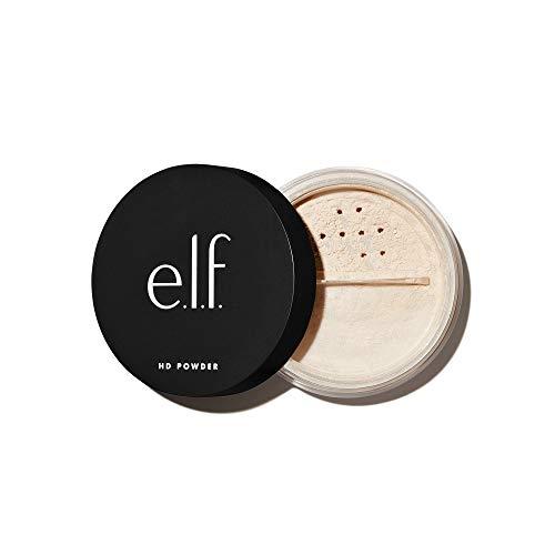 E.l.f Cosmetics - Studio High Definition Powder, Soft Luminance