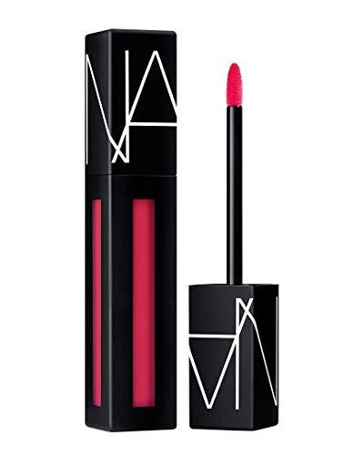 Nars - Nars Powermatte Lip Pigment - Get Up Stand Up