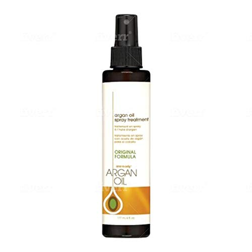 One 'N Only - One N' Only Argan Oil Treatment, 8 oz (Pack of 7)