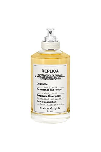 Maison Martin Margiela - Replica, Beach Walk