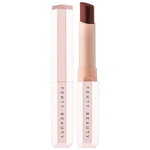 Fenty - Matte Lipstick Color PMS