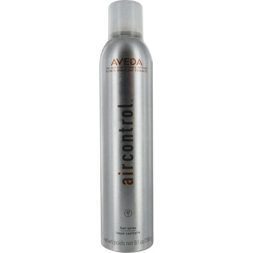 Aveda - Air Control Hair Spray
