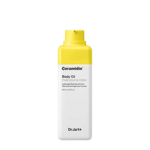 Dr.Jart+ - Ceramidin Body Oil