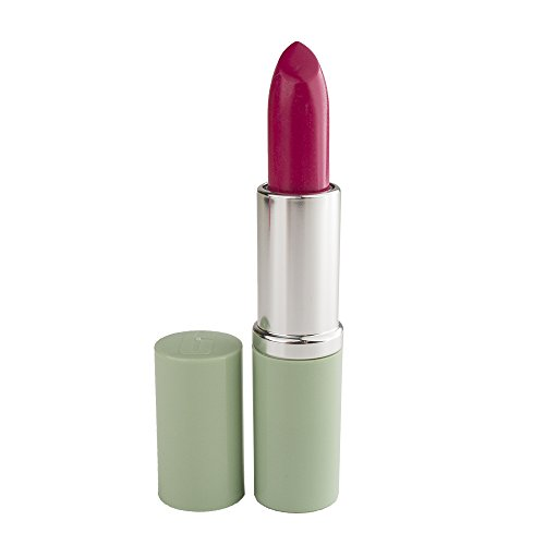 Clinique - Clinique Long Last Soft Matte Lipstick (green tube) - Matte Magenta