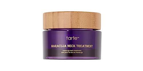 Tarte - tarte Maracuja Neck Treatment