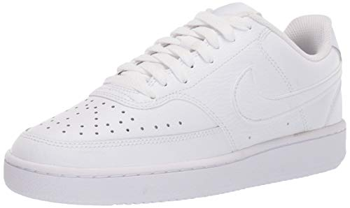 Nike Nike Women's Court Vision Low Sneaker