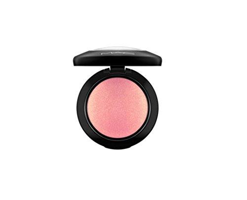 Mac - MAC Mineralize Blush - Petal Power