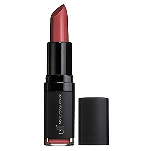 E.l.f Cosmetics - Moisturizing Lipstick, Ravishing Rose