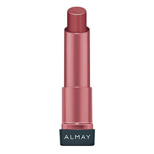 Almay - Almay Smart Shade Butter Kiss Lipstick, Nude-Light/Medium