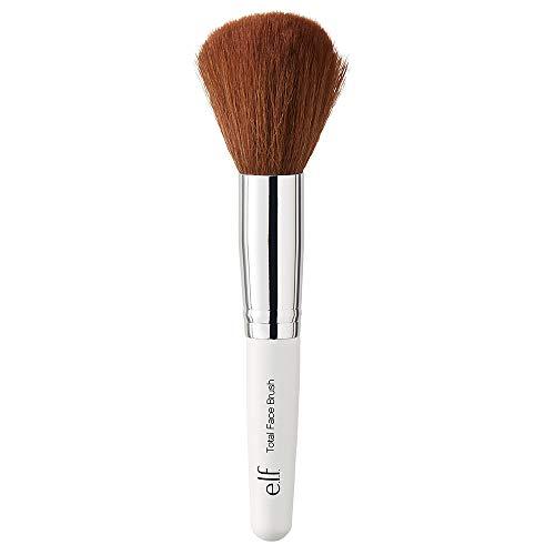 E.l.f Cosmetics - Total Face Brush